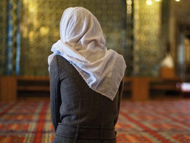 मस्जिद में मिले महिलाओं को नमाज पढ़ने की इजाजत, SC ने जारी किए नोटिस