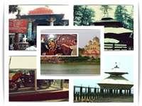 भारत के 5 रहस्यमयी मंदिर
