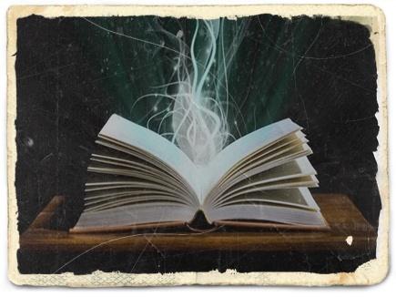 यदि यह पुस्तक मिल जाए तो आप क्या करेंगे