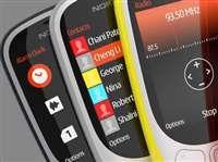 भारत में जल्द लॉन्च होंगे यह 7 शानदार फोन
