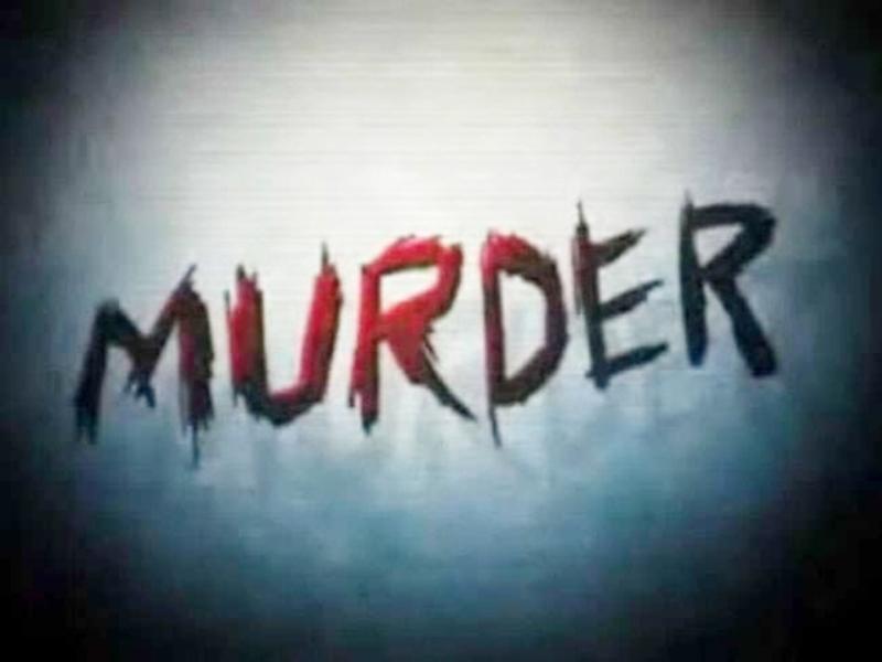Jabalpur News : भाजयुमो नेता के हत्यारों की तलाश में जुटी 5 टीमें