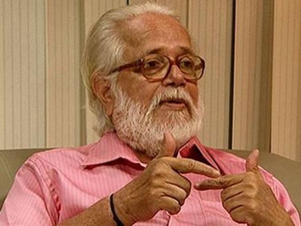 इसरो के पूर्व वैज्ञानिक बेदाग साबित, अब मिलेगा 50 लाख मुआवजा