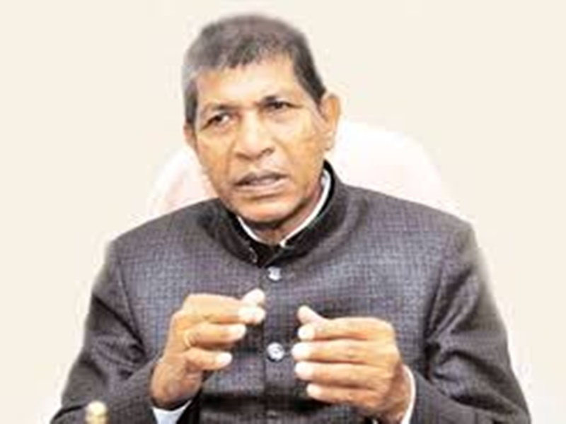 Chhattisgarh : वन विभाग विधानसभा को कर रहा गुमराह, पूर्व गृहमंत्री ने PM मोदी को लिखा पत्र