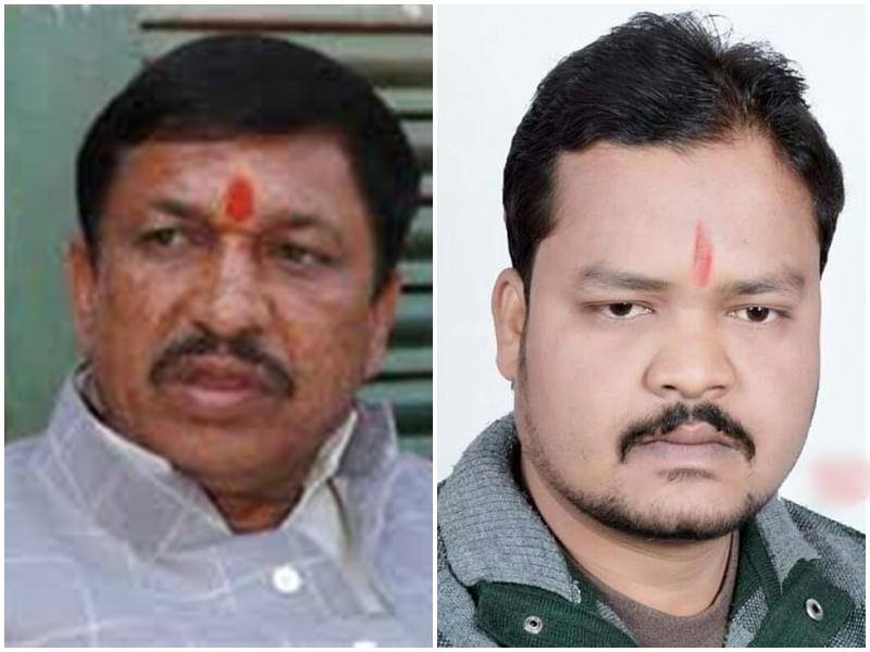 Madhya Pradesh Congress:  भाजपा के इन दो विधायकों ने दिया कांग्रेस का साथ, जानिये इनके बारे में