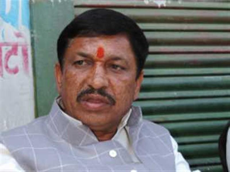भाजपा ने मैहर-ब्यौहारी विधानसभा क्षेत्र में शुरू की चुनावी तैयारियां