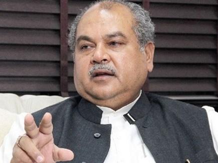 ऐसे होगी भाजपा के उम्मीदवारों के नामों की घोषणा, नरेंद्र सिंह तोमर ने बताया