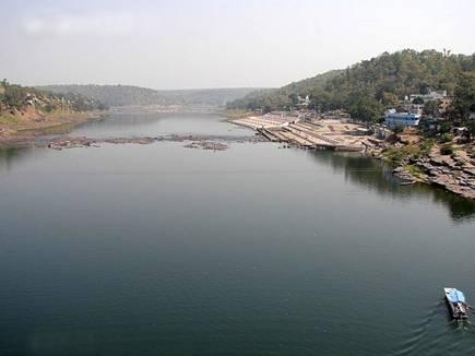 अब 19 नए स्थानों से भी होगी नर्मदा जल की जांच