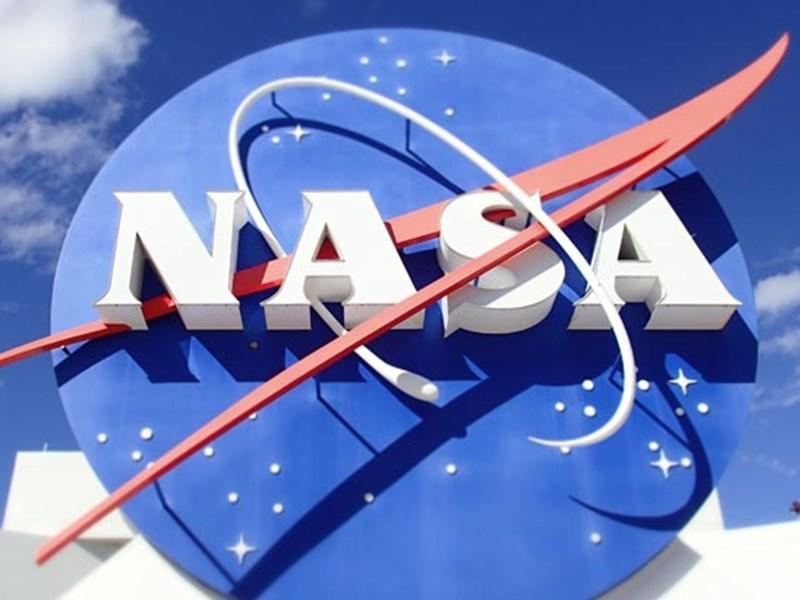 NASA ने हिंदी को बढ़ावा देने के लिए उठाया ये कदम, आप भी जानें