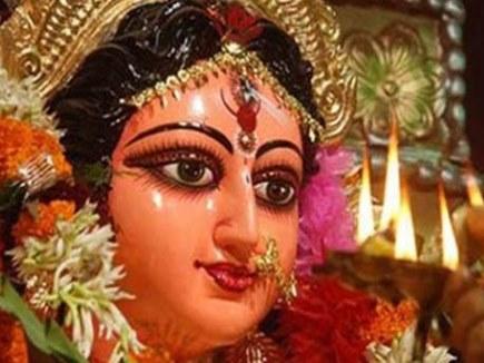 गुप्त नवरात्र आज से, शुभ योग में होने से आराधना से मिलेगा विशेष फल