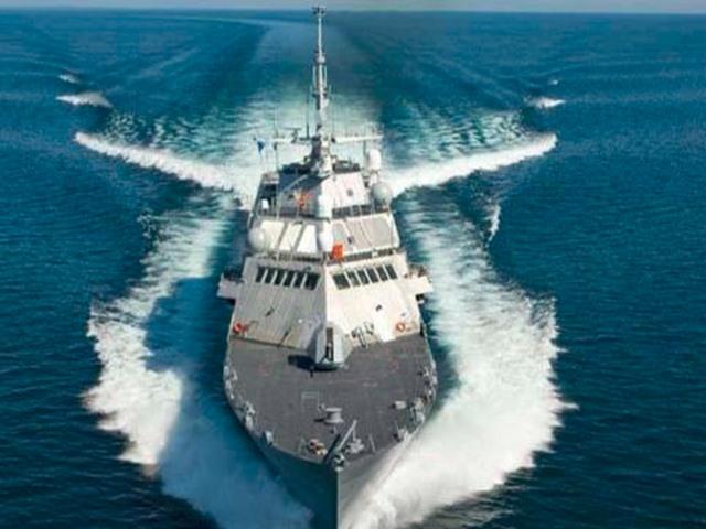 Indian Navy Recruitment 2019: 10वीं पास के लिए 554 वैकेंसी, 15 मार्च है आवेदन की आखिरी तारीख
