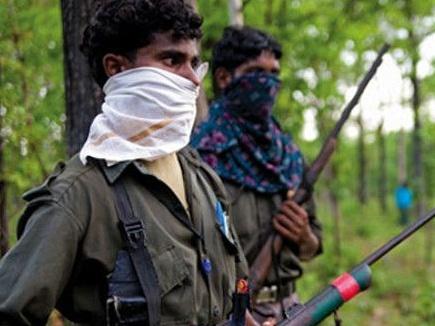 सुकमा क्षेत्र में नक्सलियों ने अगवा इंजीनियर की हत्या की