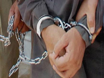 दंतेवाड़ा: 3 लाख का ईनामी नक्सली गिरफ्तार, डीडी टीम पर हमले में था शामिल