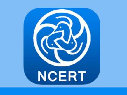 NCERT - National Council of Educational Research & Training Recruitment