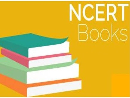 नया शिक्षा सत्र शुरू होने में सिर्फ एक माह, नहीं छपीं एनसीईआरटी की किताबें