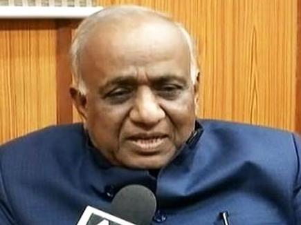 आप के RS उम्मीदवार एनडी गुप्ता को राहत, EC ने खारिज की कांग्रेस की शिकायत