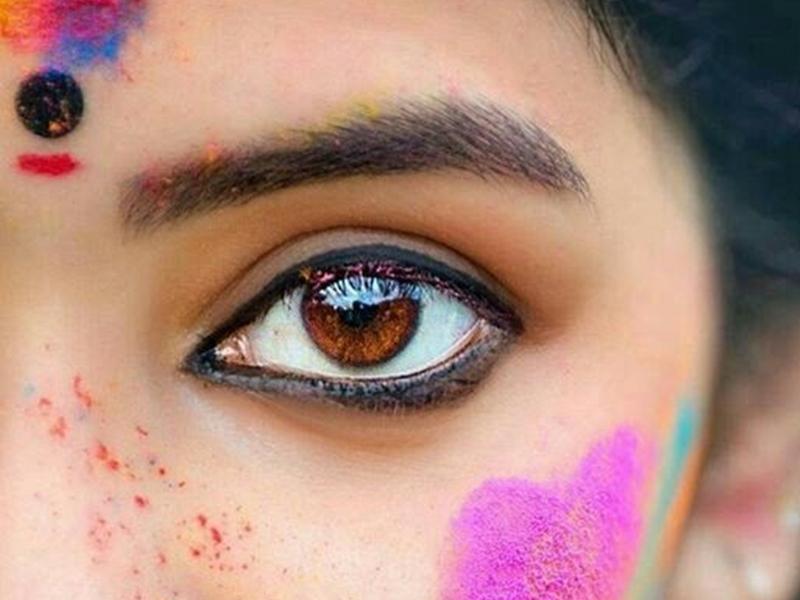 Eye Care Tips: अचानक सामने आती हैं आंखों की ये बीमारियां, बरतें सावधानियां