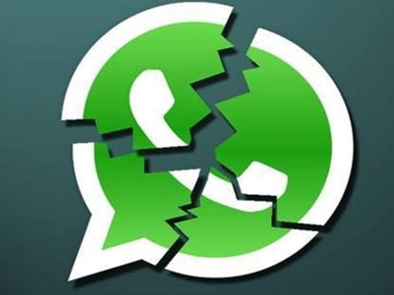 आज से कई स्मार्टफोन में नहीं चलेगा WhatsApp, लिस्ट में देखिए कहीं आपका फोन भी...