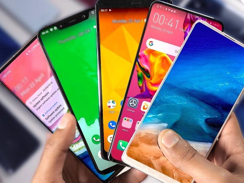 महंगे हो गए स्मार्टफोन्स, Xiaomi ने तो बढ़ा भी दी कीमतें, जानिए कारण