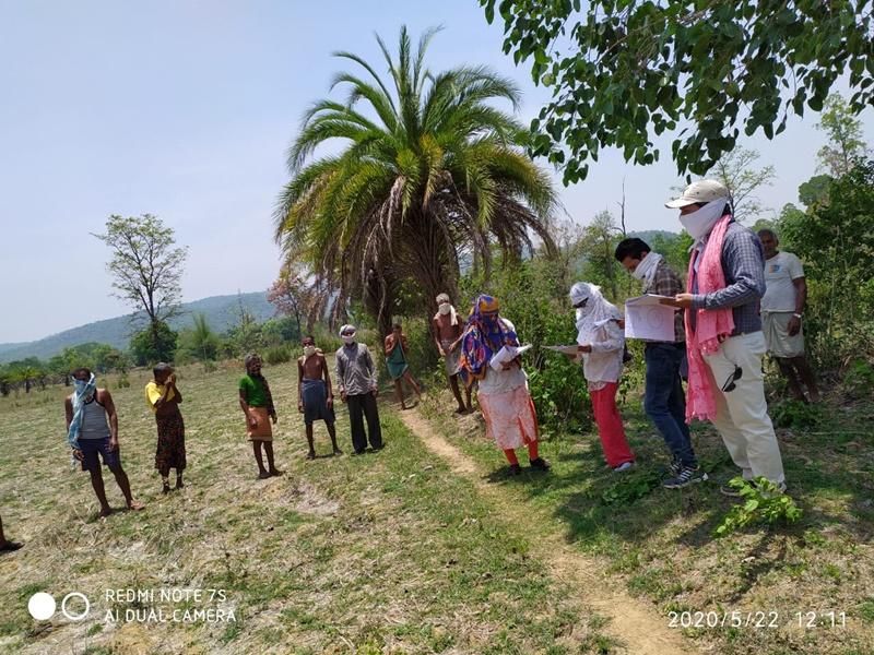 Naryanpur News: 10 कलेक्टर बदले, लेकिन माड़ियों को नहीं मिला ये अधिकार, जानिए क्या हैं हालात