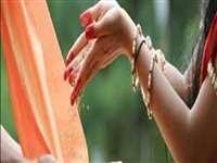 Nirjala Ekadashi 2020 : गर्मी में गरीबों को मिल सके पौष्टिक भोजन और शीतल जल इसलिए निर्जला एकादशी पर दान की परम्परा