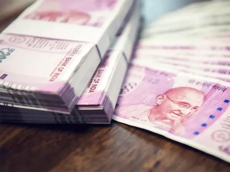 इस बैंक ने Loan, EMIs, Credit Card बकाया पर Moratorium तीन महीने बढ़ाया