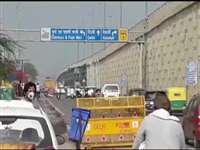 Top News Today Live 01 Jun 2020: Unlock के पहले दिन जानिए Delhi, Mumabi, Gujarat समेत देशभर का हाल
