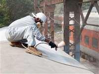 CoronaVirus Effect: आईसोलेशन कोच का तापमान होगा कम, कोच की छतों पर खास पेंट लगाएगा रेलवे