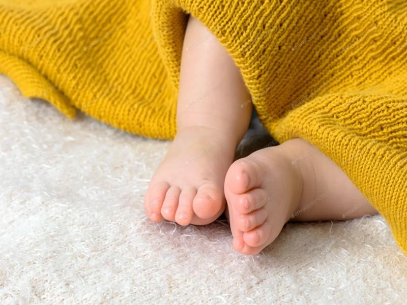 आंकड़ों के अनुसार मप्र में शिशु मृत्यु दर सबसे ज्यादा तो केरल में है सबसे कम