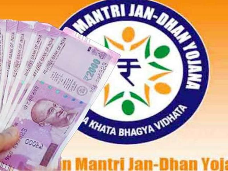 PM Jan Dhan Yojana: प्राइवेट बैंकों में भी खोला जा सकता है Jan Dhan Account, जानें तरीका