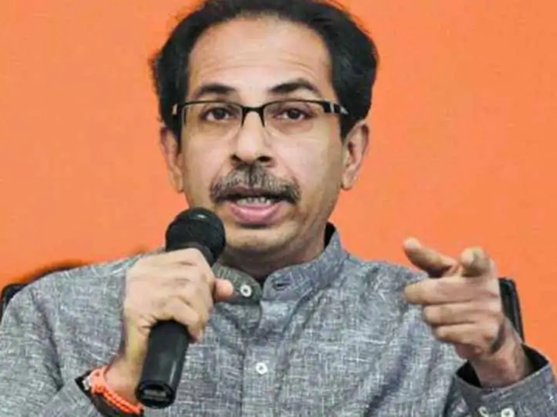 Maharashtra में जारी हुआ आदेश, अधिकारियों ने मराठी में नहीं किया काम तो रूक जाएगा इंक्रीमेंट