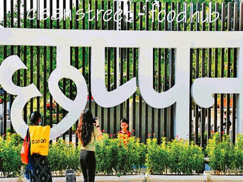 Unlock 2 in Indore : इंदौर में खुलेंगे शॉपिंग मॉल, वैन में सिर्फ पांच सवारी