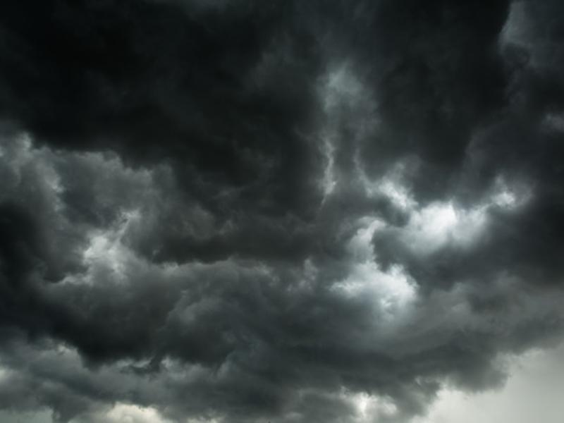 Weather Alert: हरियाणा, राजस्थान, यूपी सहित इन राज्यों में आज हो सकती है बारिश