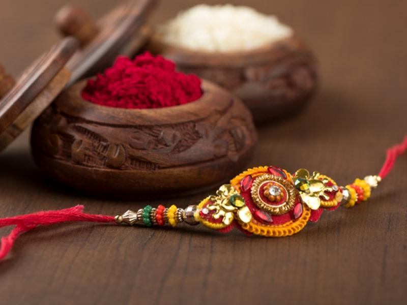 Raksha Bandhan 2020: Do not tie this types of Rakhi on your brothers hand  considered as Inauspicious