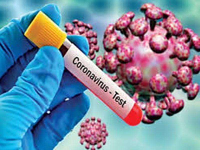 Coronavirus in Gwalior : ग्वालियर में बैंक मैनेजर, आरक्षक सहित 50 कोरोना संक्रमित मिले