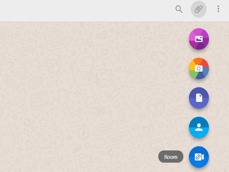 WhatsApp के लिए Facebook लाया Messenger Rooms का शॉर्टकट, जानिए क्या होगा आपको फायदा