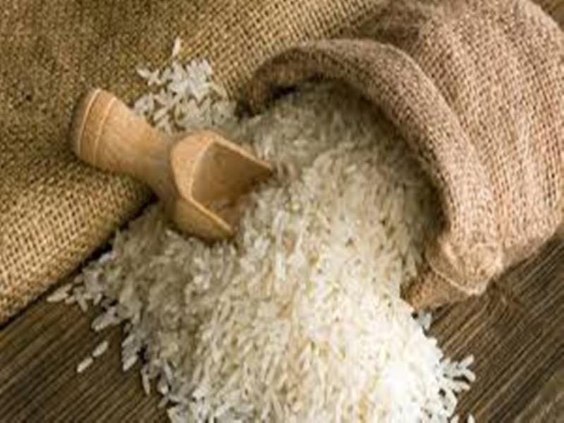 Bilaspur News : केंद्र की सौगात, 3 महीने गरीबों को मुफ्त में मिलेगा चावल