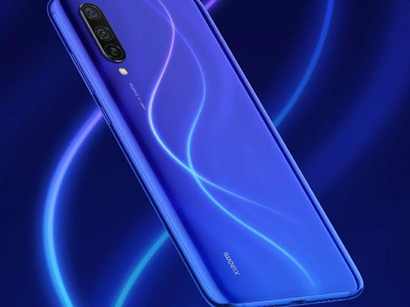 Upcoming Smartphones in November 2019: नवंबर महीने लॉन्च हो सकते हैं ये स्मार्टफोन्स, हो जाईए तैयार