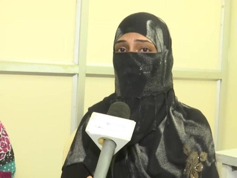 Triple Talaq Case: पत्नी के दांतों से थी परेशानी, नाराज पति ने दे डाला तीन तलाक