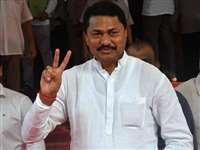 Maharashtra Government : कांग्रेस नेता नाना पटोले को चुना गया विधानसभा का स्पीकर