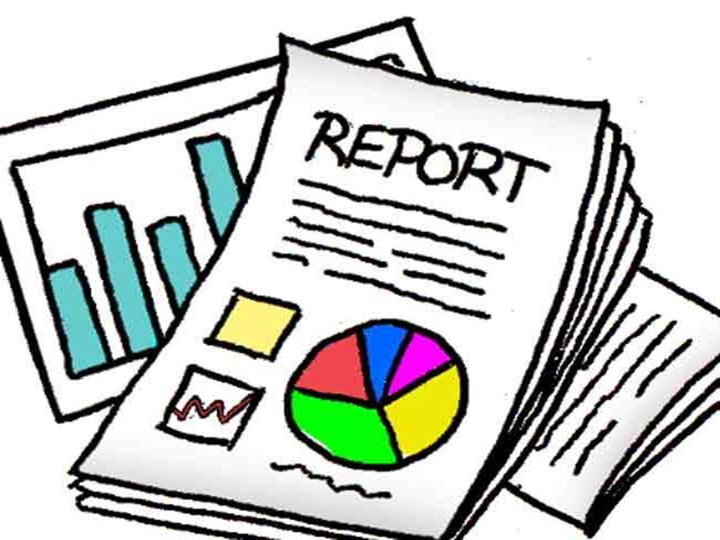 बहुचर्चित सारकेगुड़ा कांड :  न्यायिक आयोग की जांच रिपोर्ट कथित रूप से लीक होने से खलबली