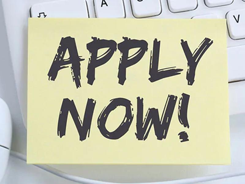 NEET 2020 Registration Date: NEET 2020 के लिए अब 6 तक कर सकेंगे ऑनलाइन आवेदन