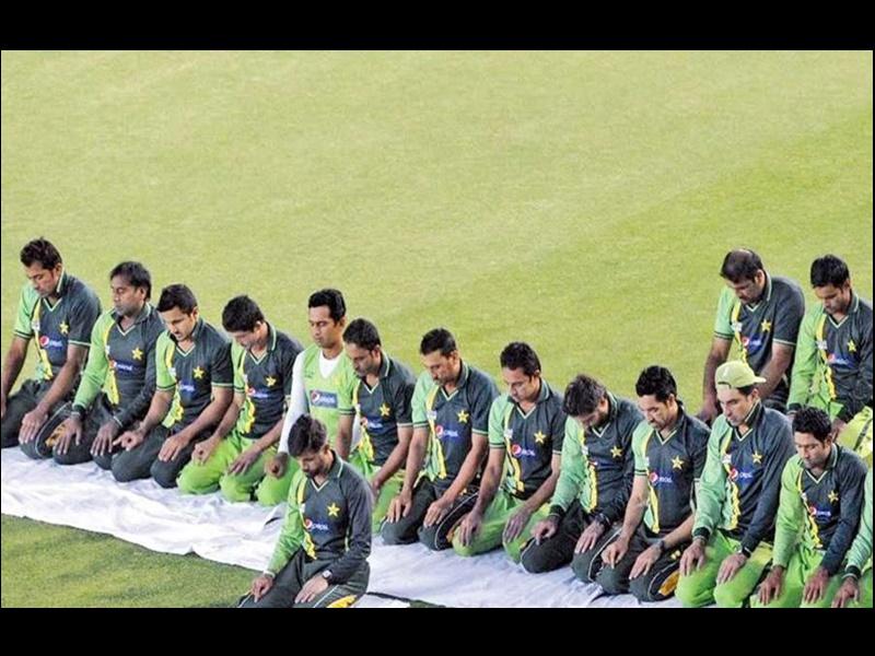 Pakistan Cricket: मुशर्रफ ने पूछा, नमाजी और दाढ़ी रखने वालों को ही टीम में मौका देते हो, तो इंजमाम ने दिया था ये जवाब
