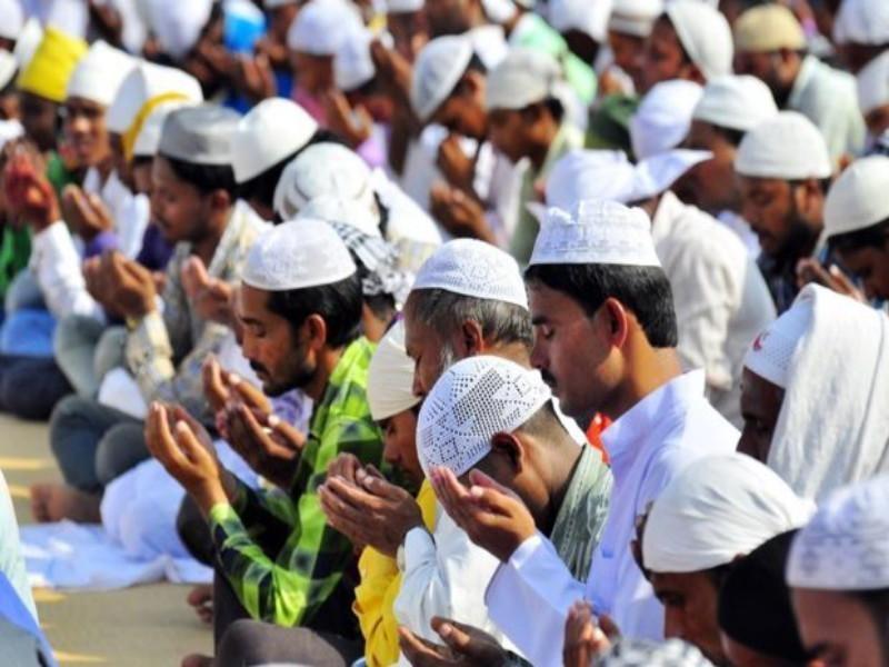 Darul Uloom ने जारी किया फतवा, Coronavirus की बीमारी छुपाना अपराध