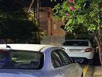 LockDown in Chhattisgarh : एसएसपी बंगले के पीछे आईएएस अफसर के घर पार्टी, टूटी लॉकडाउन की लक्ष्मणरेखा