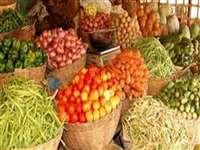 LockDown in Raipur : लॉकडाउन में शुरू हुआ नया कारोबार, सब्जियों की भी घर पहुंच सेवा
