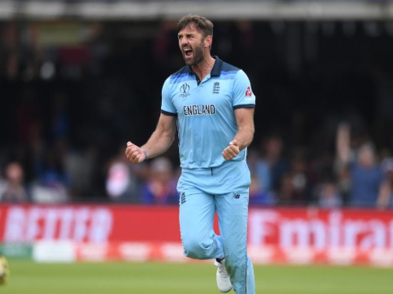 England का यह दिग्गज गेंदबाज USA की तरफ से खेलने को तैयार