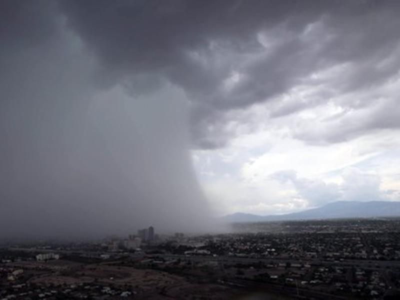 Monsoon Alert: केरल में मानसून की झमाझम बारिश, जानिए कब पहुंचेगा दिल्ली, यूपी और बिहार