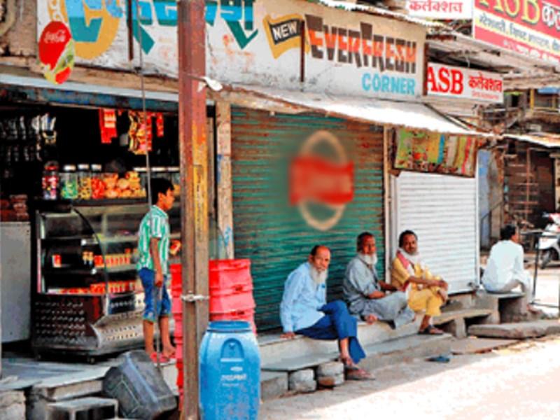 Unlock 1.0 in Indore : अगले सात दिन तय करेंगे इंदौर 'अनलॉक' रहेगा या नहीं