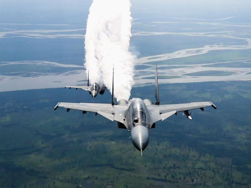 रक्षा मंत्रालय ने दी 21 MiG-29 समेत 33 लड़ाकू विमानों की खरीद को मंजूरी