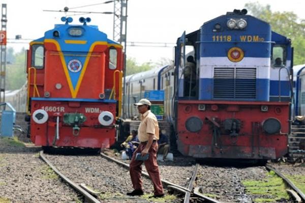 संपादकीय : निजी क्षेत्र की रेल